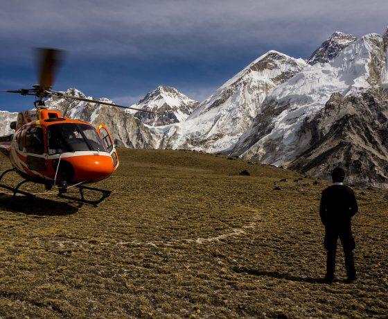2017-11-15_12-12-48_1200-560x460 trekking EVEREST - najpiękniejszy trekking świata