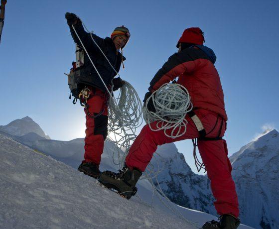 G_0000016_PM_0012796_W960-560x460 Sześciotysięcznik (ISLAND PEAK 6189 m) + baza pod Everestem