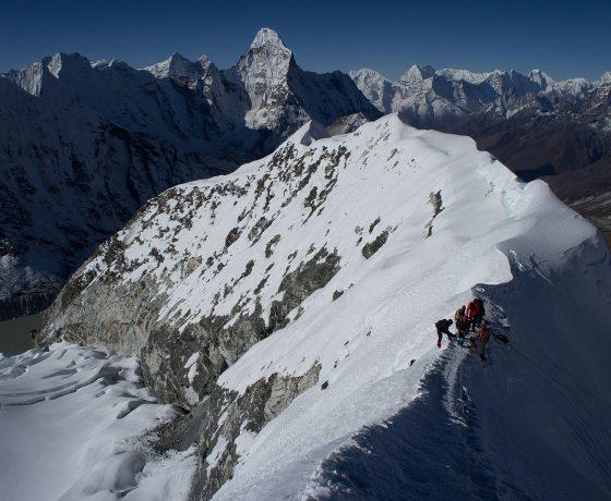 G_0000021_PM_0012841_W960-560x460 trekking EVEREST - najpiękniejszy trekking świata