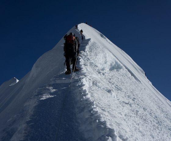 G_0000022_PM_0012846_W960-560x460 Sześciotysięcznik (ISLAND PEAK 6189 m) + baza pod Everestem