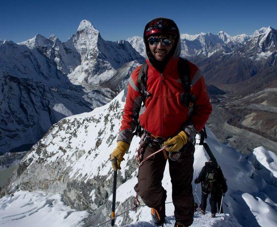 G_0000024_PM_0012911_W960-560x460 trekking EVEREST - najpiękniejszy trekking świata
