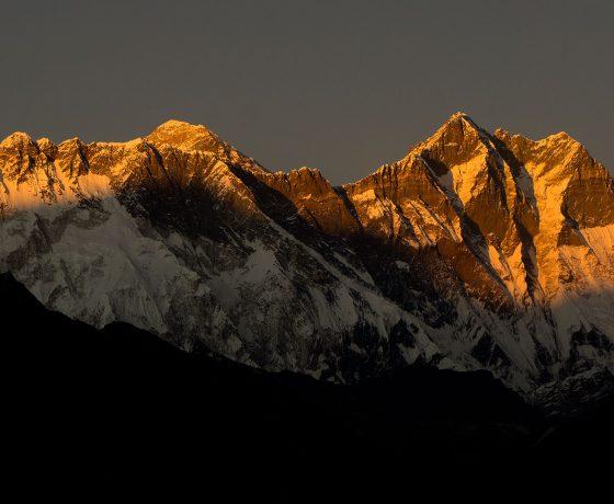 G_0000032_PM_0012977_W960-560x460 trekking EVEREST - najpiękniejszy trekking świata