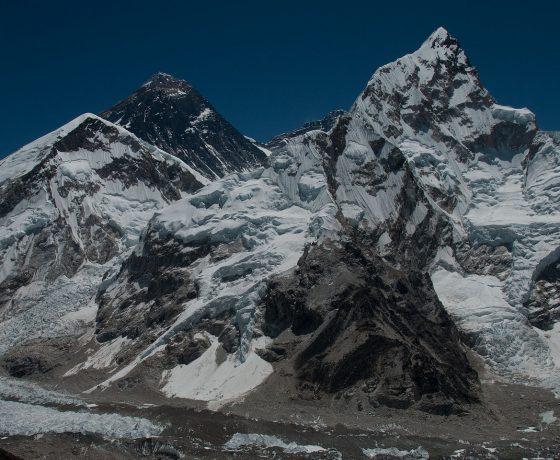 G_0000047_S_09_002053_W960-560x460 trekking EVEREST - najpiękniejszy trekking świata
