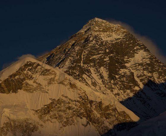 G_0000181_PM_0018196_H960-560x460 trekking EVEREST - najpiękniejszy trekking świata
