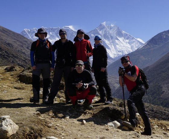 everest_base_camp_trekking_24_20151017_1318308706-560x460 ZDJĘCIA