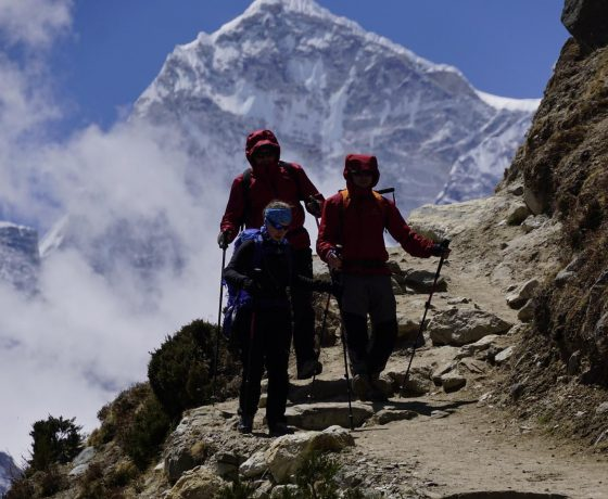 everest_base_camp_trekking_27_20151017_2094109379-560x460 ZDJĘCIA
