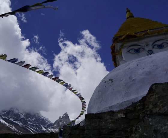 everest_base_camp_trekking_30_20151017_2070430370-560x460 ZDJĘCIA