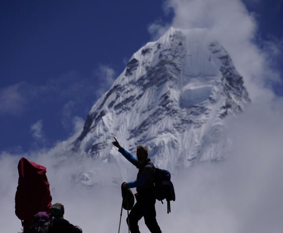 everest_base_camp_trekking_46_20151017_1222326062-560x460 ZDJĘCIA
