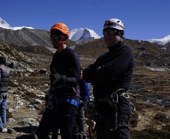 trekking_do_bazy_pod_everestem__island_peak_20160414_1536872220-560x460 trekking EVEREST - najpiękniejszy trekking świata